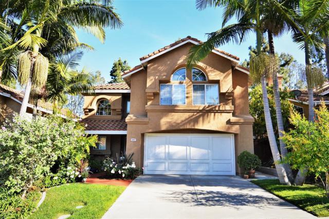 3457 Camino Valencia, Carlsbad, CA 92009 (#180025385) :: The Houston Team | Coastal Premier Properties