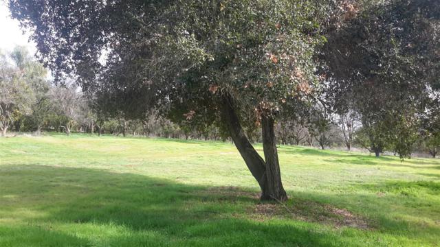 850 Los Alisos N #37, Fallbrook, CA 92028 (#180025406) :: Keller Williams - Triolo Realty Group