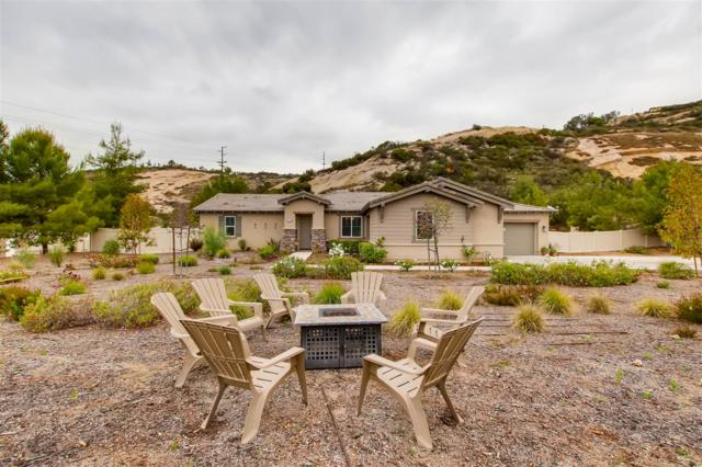 14116 Winged Foot Cir, Valley Center, CA 92082 (#180025424) :: Ascent Real Estate, Inc.