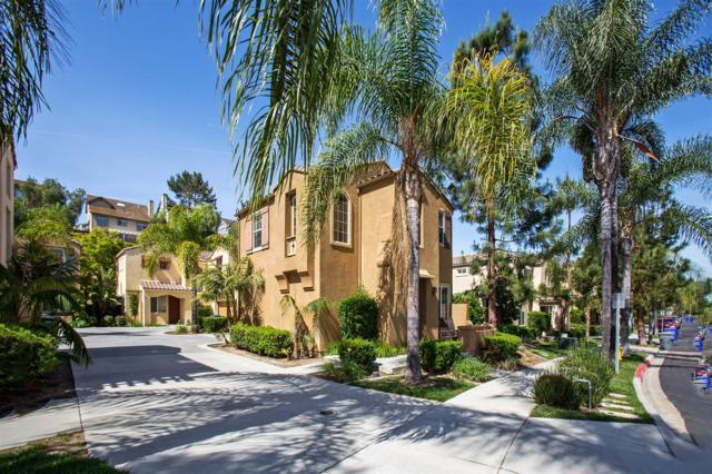 906 Mira Lago Way, San Marcos, CA 92078 (#180025431) :: Heller The Home Seller