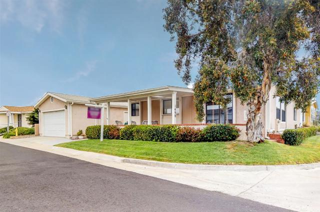 1490 Puritan Way, Oceanside, CA 92057 (#180025436) :: Heller The Home Seller