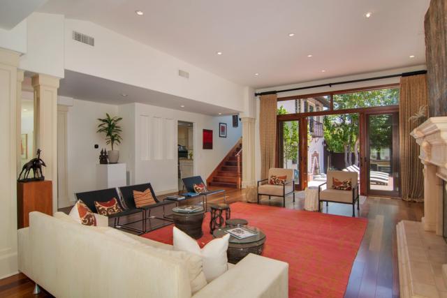6364 La Pintura Dr, La Jolla, CA 92037 (#180025438) :: Heller The Home Seller