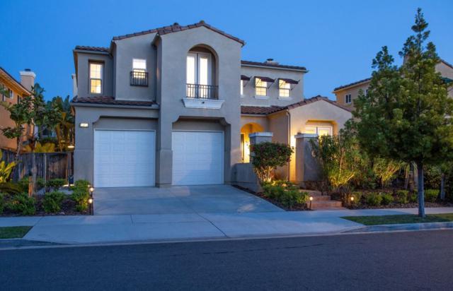 13805 Torrey Del Mar, San Diego, CA 92130 (#180025453) :: Heller The Home Seller