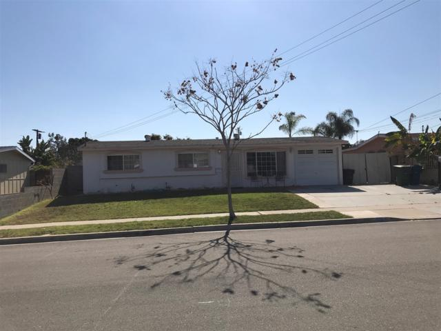 1350 Max Ave, Chula Vista, CA 91911 (#180025467) :: The Yarbrough Group