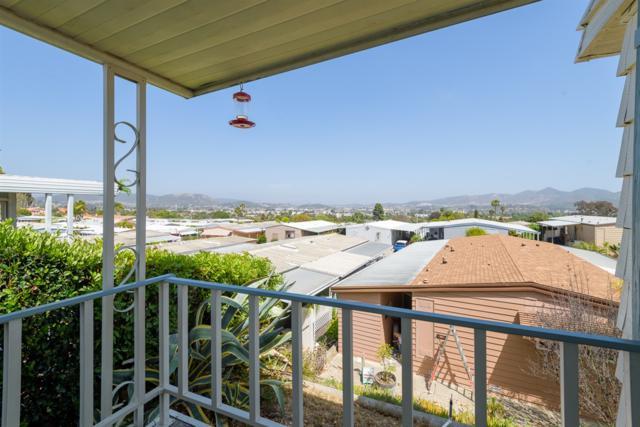 3535 Linda Vista Dr #179, San Marcos, CA 92078 (#180025482) :: Keller Williams - Triolo Realty Group