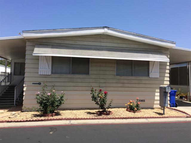1401 El Norte Pkwy #128, San Marcos, CA 92069 (#180025504) :: Heller The Home Seller