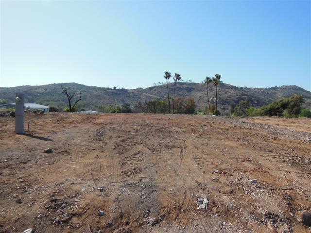 4650 Dulin Rd. #79, Fallbrook, CA 92028 (#180025528) :: Neuman & Neuman Real Estate Inc.