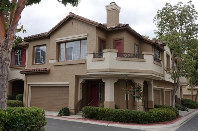12488 Heatherton Court #47, San Diego, CA 92128 (#180025534) :: The Houston Team | Coastal Premier Properties