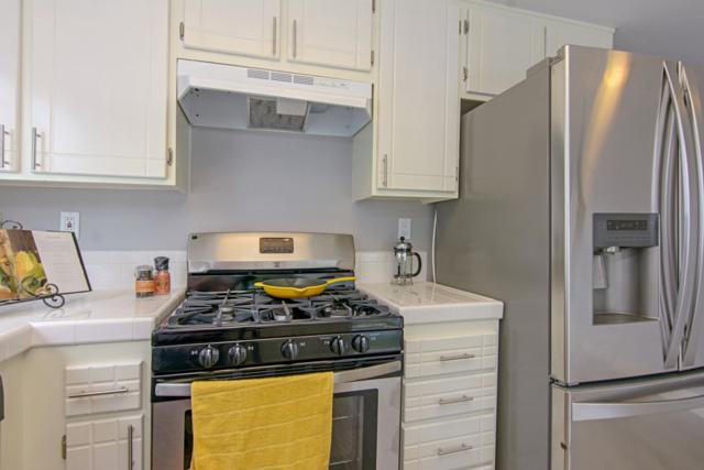 4624 Mardi Gras St, Oceanside, CA 92057 (#180025543) :: Heller The Home Seller