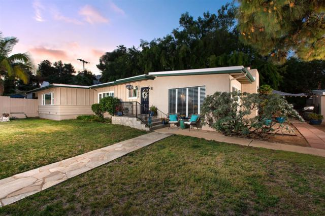 200 Girard Way, Vista, CA 92084 (#180025551) :: Neuman & Neuman Real Estate Inc.