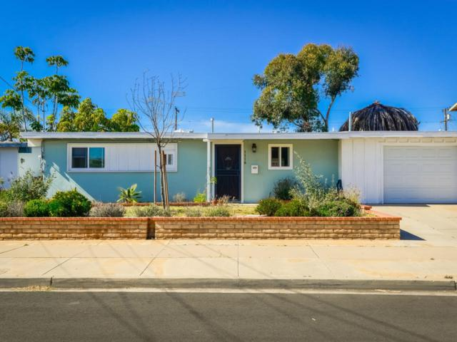 1116 Oneonta Ave, Imperial Beach, CA 91932 (#180025557) :: Heller The Home Seller