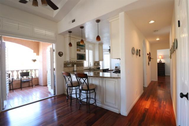 3535 Cameo Dr #119, Oceanside, CA 92056 (#180025562) :: Heller The Home Seller