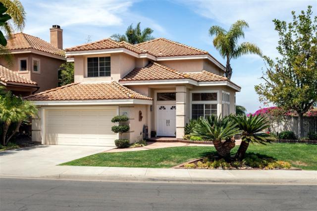11894 Mendiola Pt, San Diego, CA 92129 (#180025571) :: Douglas Elliman - Ruth Pugh Group