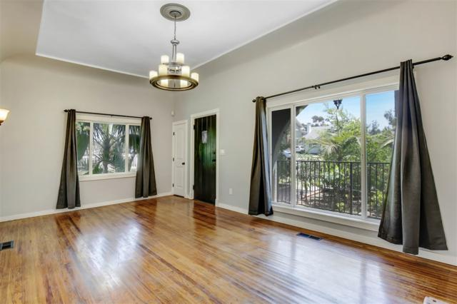 1052 Lincoln Avenue, San Diego, CA 92103 (#180025575) :: Heller The Home Seller