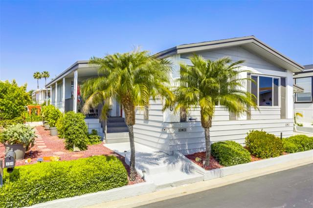 1930 W San Marcos Blvd. #134, San Marcos, CA 92078 (#180025657) :: Heller The Home Seller