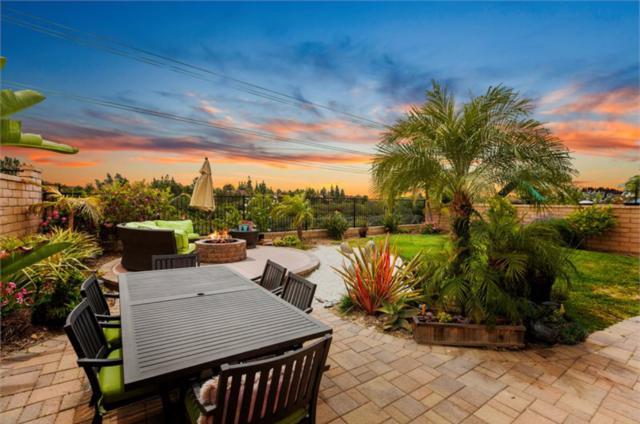 11248 Laurelcrest Dr, San Diego, CA 92130 (#180025681) :: Heller The Home Seller