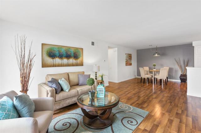 12261 Carmel Vista Rd #175, San Diego, CA 92130 (#180025724) :: Heller The Home Seller