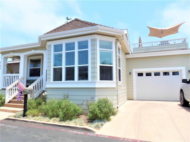 Carlsbad, CA 92011 :: The Houston Team | Coastal Premier Properties