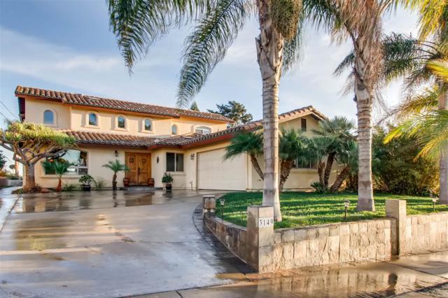 3149 Occidental Street, San Diego, CA 92122 (#180025742) :: The Yarbrough Group