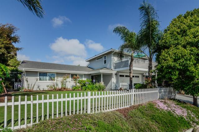 1413 Eolus, Encinitas, CA 92024 (#180025749) :: The Houston Team | Compass