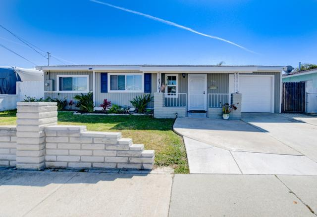 1206 Langford St, Oceanside, CA 92058 (#180025752) :: Kim Meeker Realty Group