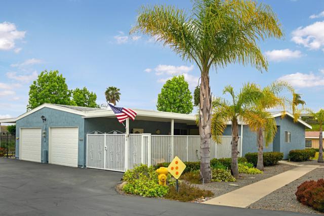 3708 Mount Vernon Ave, Oceanside, CA 92057 (#180025761) :: Heller The Home Seller