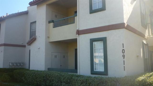 10911 Sabre Hill Dr #356, San Diego, CA 92128 (#180025788) :: Heller The Home Seller