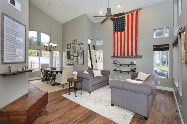 4580 Avenida Privado, Oceanside, CA 92057 (#180025813) :: Heller The Home Seller