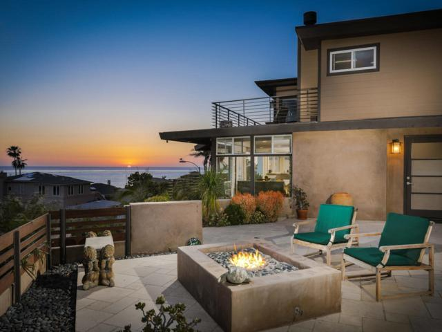 5635 Abalone Place, La Jolla, CA 92037 (#180025827) :: Hometown Realty