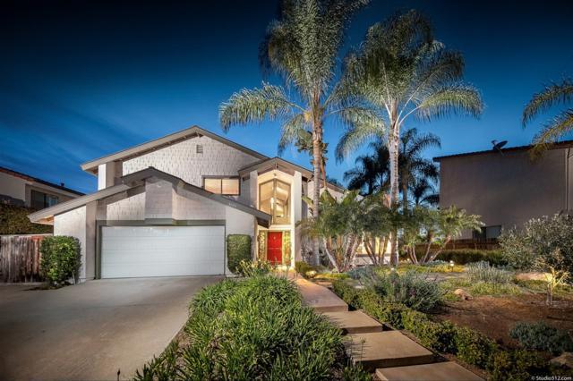 3024 Unicornio Street, Carlsbad, CA 92009 (#180025845) :: Heller The Home Seller