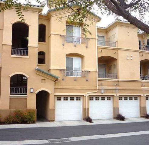 10840 Scripps Ranch Blvd #306, San Diego, CA 92131 (#180025854) :: Heller The Home Seller