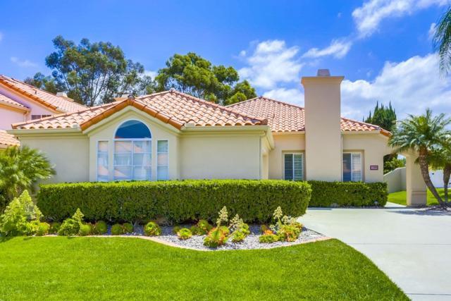 12396 Avenida Consentido, San Diego, CA 92128 (#180025924) :: Heller The Home Seller