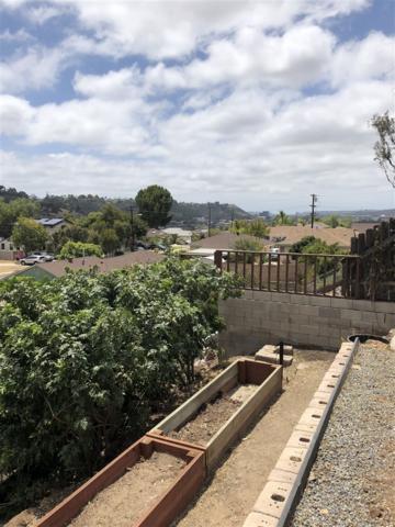4817 Twain Ave., San Diego, CA 92120 (#180025928) :: Beachside Realty