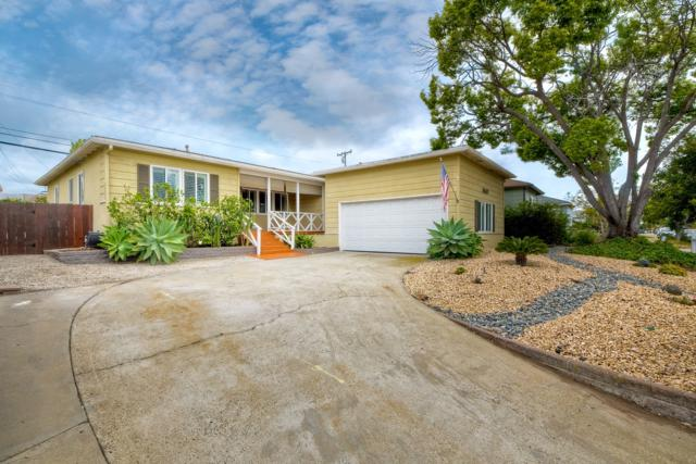 3467 Bevis Street, San Diego, CA 92111 (#180025934) :: The Yarbrough Group