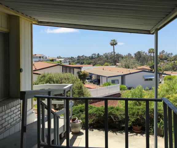 1930 W San Marcos Blvd. #159, San Marcos, CA 92078 (#180025965) :: Heller The Home Seller