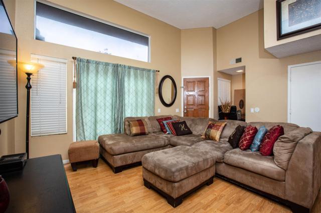1462 Summit Drive, Chula Vista, CA 91910 (#180025968) :: Ascent Real Estate, Inc.