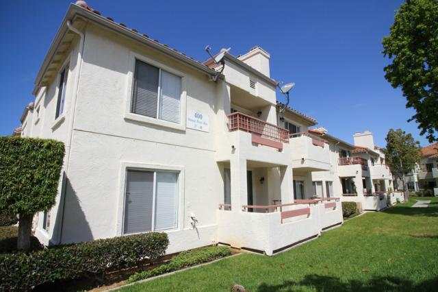 400 Stoney Point Way #88, Oceanside, CA 92058 (#180025990) :: Kim Meeker Realty Group