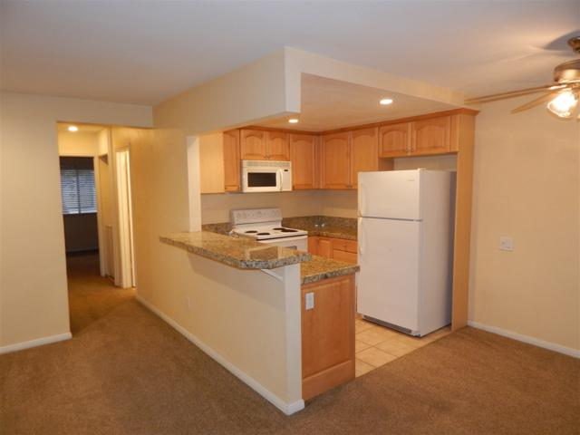 2917 C Street #185, San Diego, CA 92102 (#180026002) :: Welcome to San Diego Real Estate