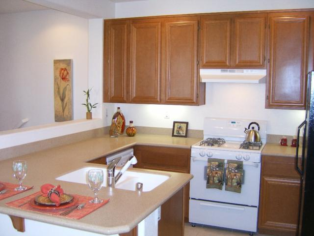 2732 Crown Ridge Rd. #1, Chula Vista, CA 91915 (#180026025) :: The Houston Team | Coastal Premier Properties