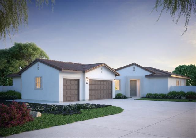 1121 Palomar Circle, Escondido, CA 92027 (#180026050) :: Keller Williams - Triolo Realty Group