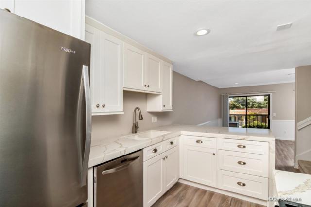 2342 Caringa Way C, Carlsbad, CA 92009 (#180026068) :: The Houston Team | Coastal Premier Properties