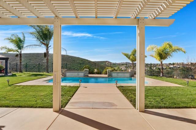 13303 Greenstone Ct., San Diego, CA 92131 (#180026069) :: The Houston Team | Coastal Premier Properties