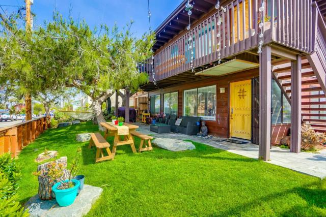 1305 Neptune Ave, Encinitas, CA 92024 (#180026081) :: The Yarbrough Group