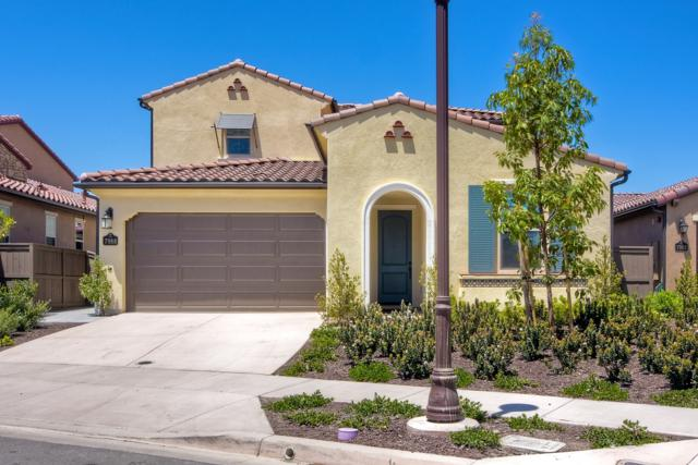 7988 Auberge Circle, San Diego, CA 92127 (#180026087) :: PacifiCal Realty Group
