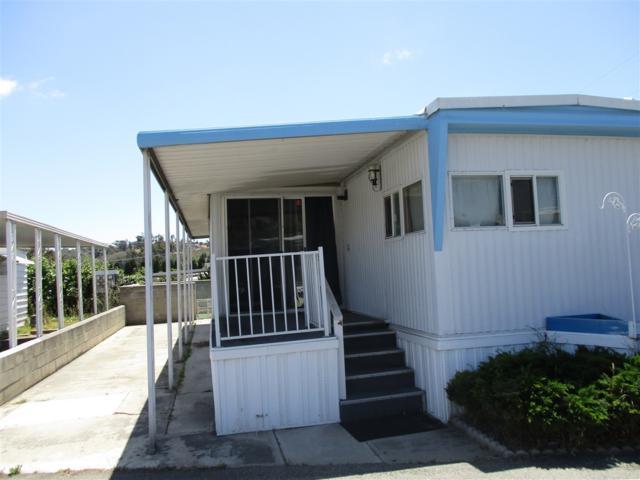 3030 Oceanside Blvd #9, Oceanside, CA 92054 (#180026093) :: Heller The Home Seller