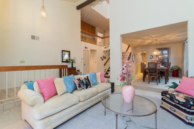 16368 Avenida Suavidad, San Diego, CA 92128 (#180026096) :: Heller The Home Seller