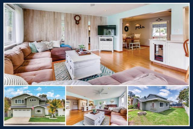 3828 Sierra Morena Ave, Carlsbad, CA 92010 (#180026115) :: Keller Williams - Triolo Realty Group
