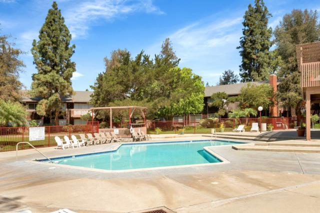 1014 Cabrillo Park Dr E, Santa Ana, CA 92701 (#180026137) :: Whissel Realty