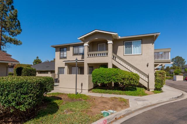 7986 Arly Ct #2, Santee, CA 92071 (#180026139) :: The Houston Team | Coastal Premier Properties