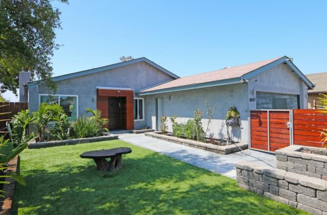 8647 Hydra Ln, San Diego, CA 92126 (#180026154) :: Heller The Home Seller